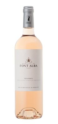 ventouxtrad-rosé (2)