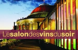 SALON VINSDUSOIR