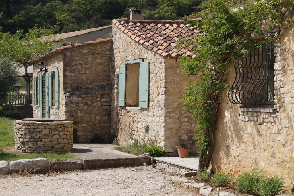 chateau_font_alba_bergerie10