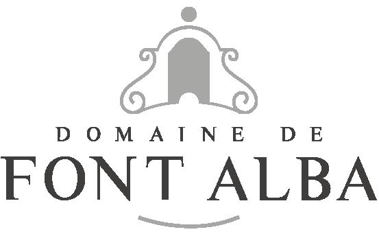 Château Font Alba